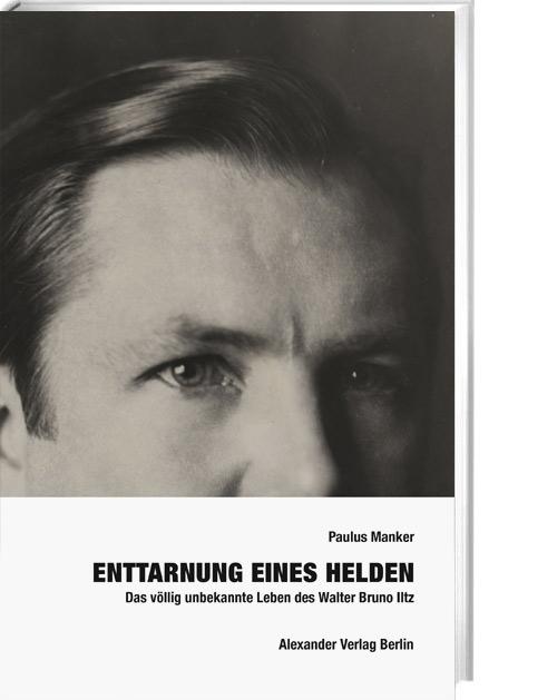 Buch Walter Bruno Iltz
